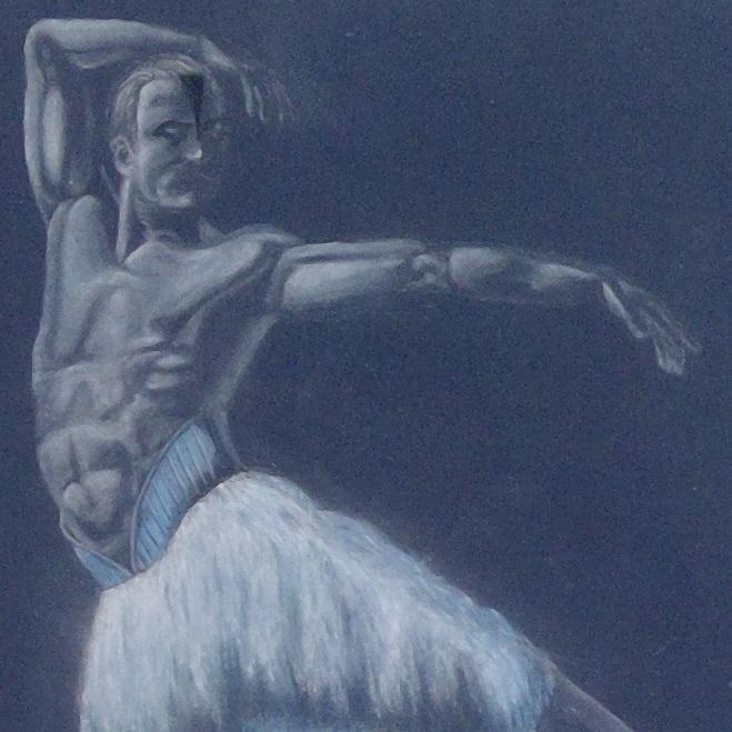 Ballet Menu